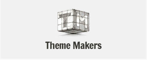 theme makers